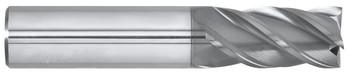 MX740-3750