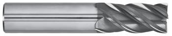 MX743-2500.010