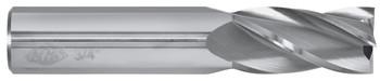 M140-220