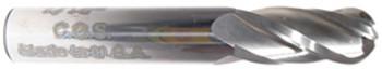 M142-080-BN-ALTiN
