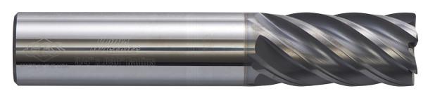 MX263-3750.020