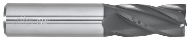M140-140-ALTIN