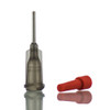 MOA Advanced Synthetic Gun Grease - 3 cc Syringe
