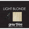 GREYFREE LIGHT BLONDE MASCARA