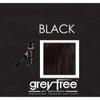 GREYFREE BLACK MASCARA