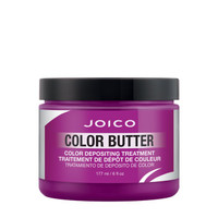 JOICO COLOR BUTTER PINK 117ML