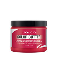 JOICO COLOR BUTTER RED 117ML