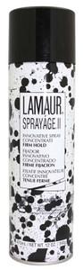 LAMAUR SPRAYAGE II  500ML.l