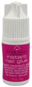 STAR NAIL 2gr INSTANT NAIL GLUE