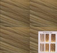 """HAIR AFFAIR 14 WF950223A24 SUGAR BLONDE(181013)"""""""