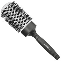 AVANTI ULTRA MAGNESIUM 53MM BRUSH -  AV53MAGC