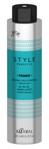 STYLE PERFETTO PRIMER 200ML 2016