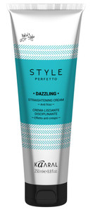 STYLE PERFETTO DAZZLING CREAM 250ML
