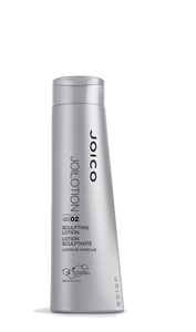 JOICO JOILOTION 300ML NEW