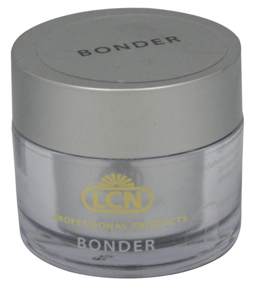 LCN 21045 BONDER NEW 10ML.