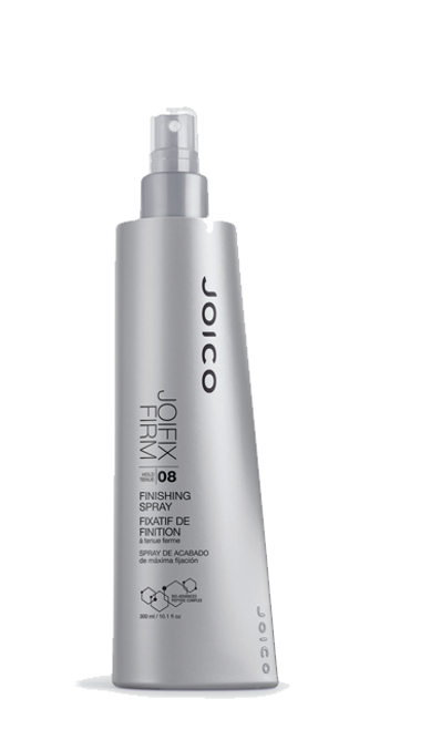 JOICO JOIFIX FIRM SPRAY 300ML NEW