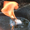 Ultimate Survival Tech WetFire™ Fire Starting Tinder