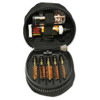 Otis Technology MSR/AR Breech to Muzzle Gun Cleaning System Cleans .17 Caliber to 12/10 Gauge