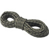 """Atwood Utility Rope Camouflage 1/2"""" x 50 foot"""