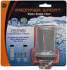 FRONTIER SPORT WATER BOTTLE FILTER