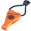 Ultimate Survival Tech JetScream™ Whistle