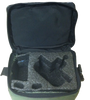 AVIATOR NIGHT VISION CASE