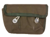 East German SKS Rifle Ammo Pouch