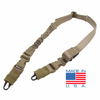 Condor Outdoors US1009: STRYKE Tactical Sling