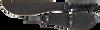 Ka-Bar Black Cutlass Machete