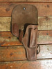 Chinese Military Leather Tokarev Holster