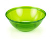 GSI Outdoors Infinity Bowl- Green