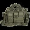 VOODOO TACTICAL ADVANCED TACTICAL ATTACHE SHOULDER BAG