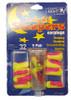 Leight Sleepers Earplugs 1 Pack (10 each)