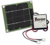 PulseTech Solargizer IS-24-L 24 Volt