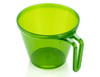 GSI Outdoors Infinity Stacking Cup- Green