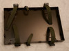 Military Issue FT-482 Vehicle  Radio Mounting Tray