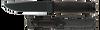 Ka-Bar Kraton Handled Straight Edge Mark I
