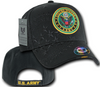 U.S. Army Shadow Cap
