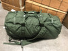 Military Issue Improved Duffel Bag