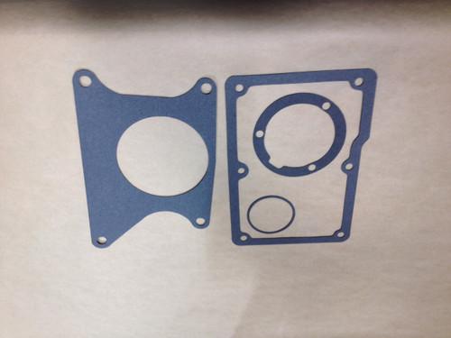 M151 Transmission Gasket Set  5702188/S-B123