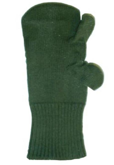 Trigger Finger Glove Inserts