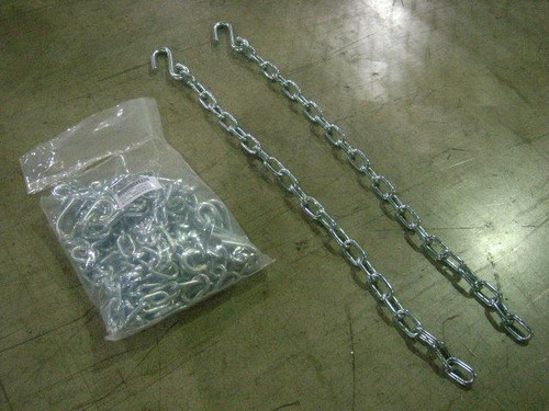 Chain Safety Replacements