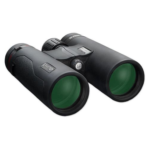 Bushnell Legend L-Series Binoculars 10x42mm