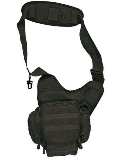 RED ROCK NOMAD SLING BAG