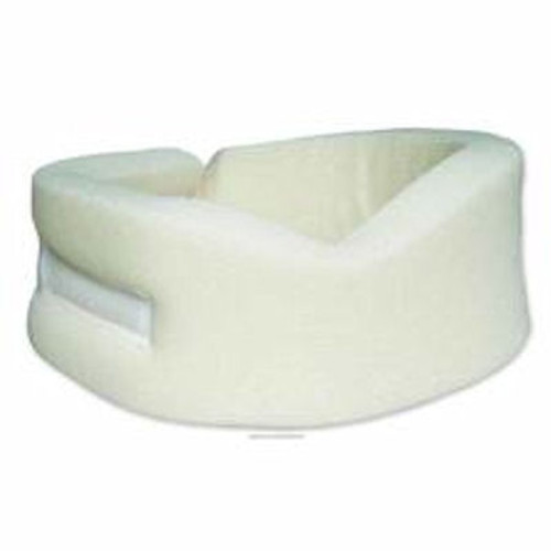FLEXSUPPORT CERVICAL COLLAR