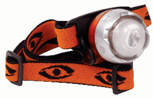 LED Headlamp Atom 1oz