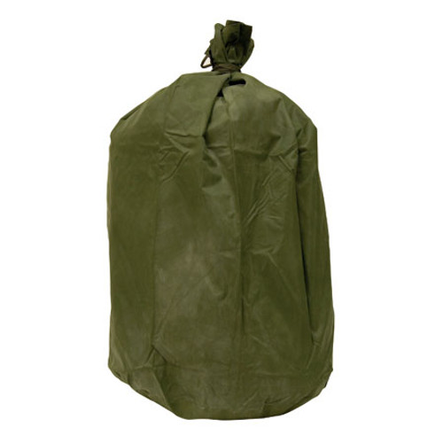 GI Issue Military Waterproof Bag
