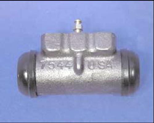 MB Wheel Cylinder
