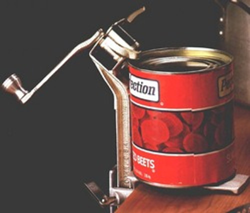 U.S LARGE CAN OPENER