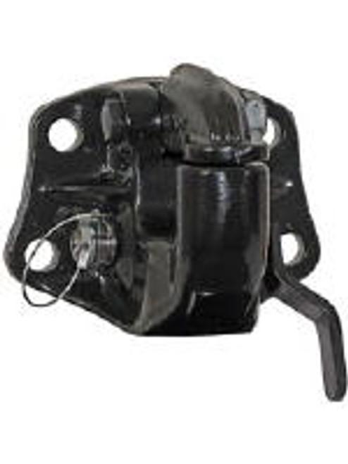 PH45 Pintle Hook